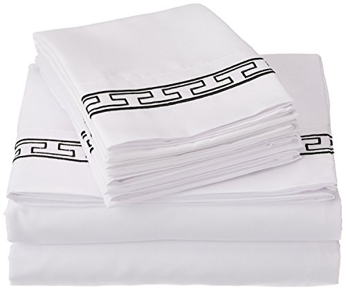luxor-treasures-super-soft-light-weight-wrinkle-resistant-sheet-set-with-regal-embroidery-in-gift-bo