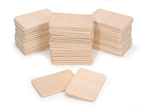darice-50-piece-natural-wood-pieces-value-pack