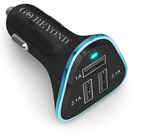 le-1-nominal-go-beyond-tm-3-ports-usb-smart-52-a-30-w-de-charge-haute-vitesse-chargeur-voiture-unive