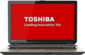 Toshiba 15.6