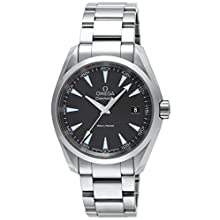 【海外高級腕時計  表示価格からさらに5%OFF】海外高級腕時計 セール(11/26まで)