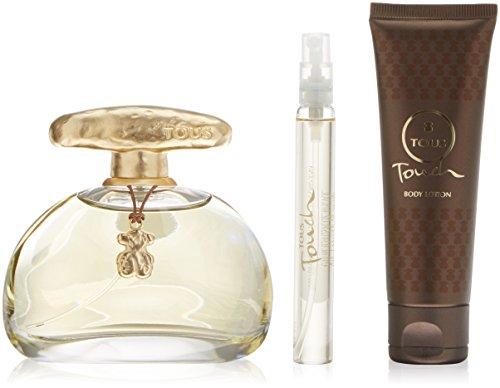 tous-touch-agua-de-perfume-3-piezas-200-gr