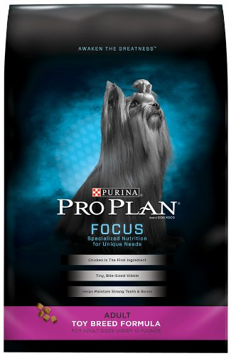 purina-pro-plan-dry-dog-food-focus-adult-toy-breed-formula-5-pound-bag-pack-of-1