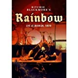 "Rainbow - Live at Budokanvon ""Ritchie Blackmore -..."""