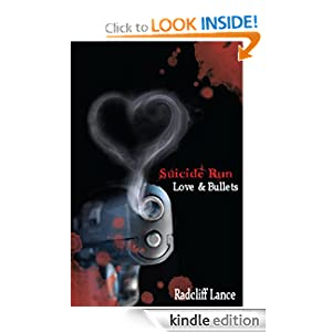 Run Love Ebook