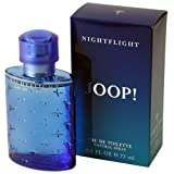 Joop! - Joop! Night Flight - Eau de Toilette