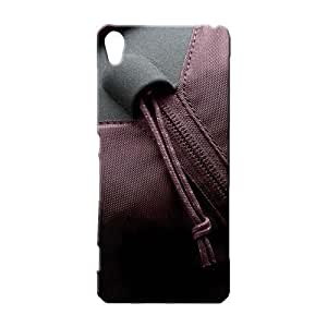 G-STAR Designer 3D Printed Back case cover for Sony Xperia X - G5881