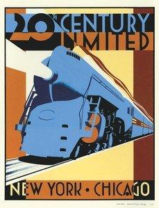 l2839mgl-20th-century-fox-usa-chicago-nueva-york-limitada-cafe-bar-muestra-publicidad-placa-de-metal