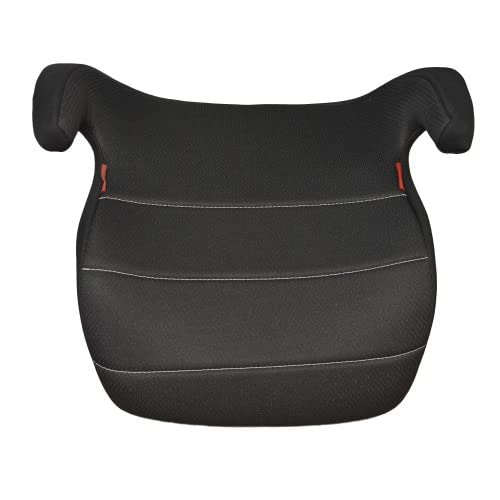 Cozy N Safe Tambu Group 3 Booster Car Seat (Midnight)