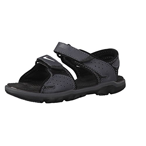 Nike - Santiam 5 TD - Color: Nero - Size: 19.5
