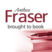 Brought to Book | Anthea Fraser