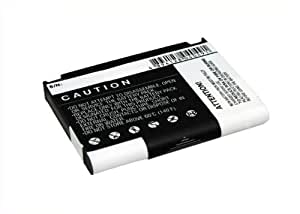 Replacement battery for Nexus S, GT-I9020, GT-I9020T, SCH-i220, SCH-i220, Code SCH-i200, SCH-i200 Code, SCH-I627, SGH-T939, SGH-T939, Behold II, SGH-I627 Propel Pro, SPH-M850, SPH-M850 Instinct HD, SPH-M900, SPH-M900 Moment, SCH-I909, Propel Pro I627, SGH-I627, Instinct HD M850, Moment M900, Behold II T939, Instinct HD S50, Nexus S 4G, SPH-D720, GT-I9023, GT-I809, SGH-W899, SGH-i809, SCH-i899