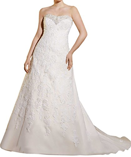 dress-online-a-line-sweetheart-strapless-beading-plus-size-wedding-dress