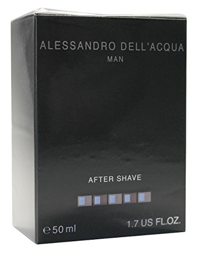 alessandro-dellacqua-man-aftershave-50-ml