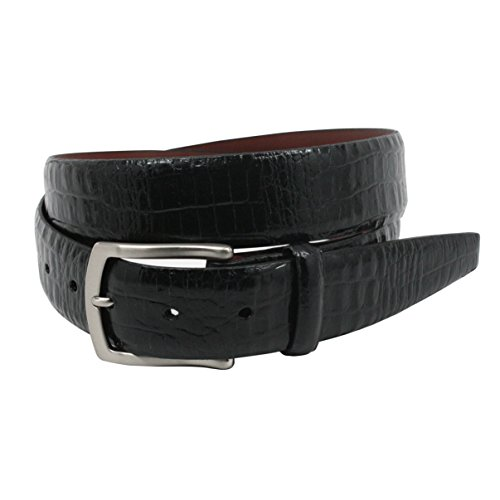 Torino Leather Co. Men
