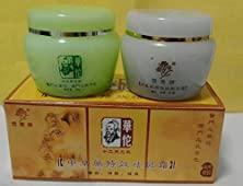 buy Hua Tuo Chinese Herbal Effect Freckle Cream, Removing Acne By U Happy