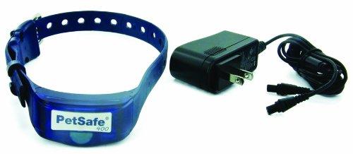 Petsafe - Electronics Pac00-13631 Elite Litle Dog Add-A-Dog Collar