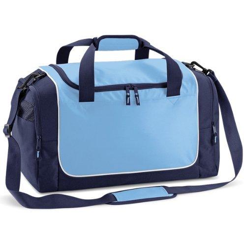 quadra-teamwear-locker-bag-sky-blue-french-navy-white-one