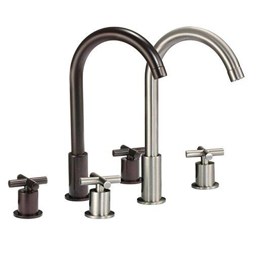Freuer Kitchen Bronze Faucet Kitchen Bronze Freuer Faucet