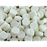 Canada Mints Peppermint (White) 1lb