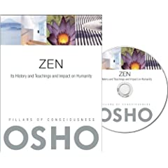 Zen: Its History and Teachings and Impact on Humanity (Pillars of Consciousness)