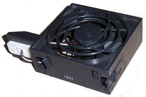 FAN, P/N 5599R ASSY-3599R, PC+ABS B-1326 CAV 1