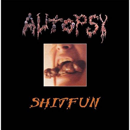 Shitfun