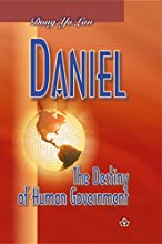 Daniel The Destiny of Human Government