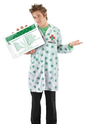Prescription Pads For Doctors front-197621