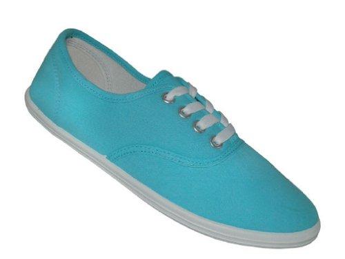Женская обувь холст зашнуровать кроссовки…