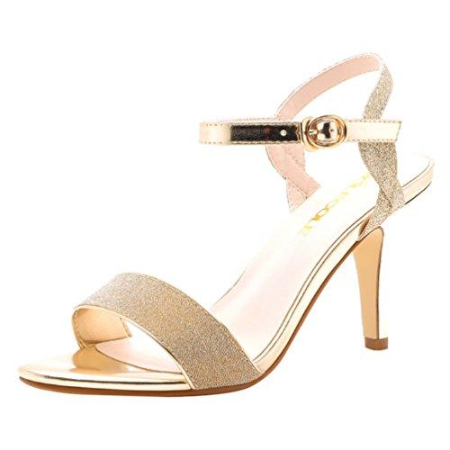 freerun-womens-elegant-open-toe-ankle-strap-high-heel-dress-pumps-7-bmusgold