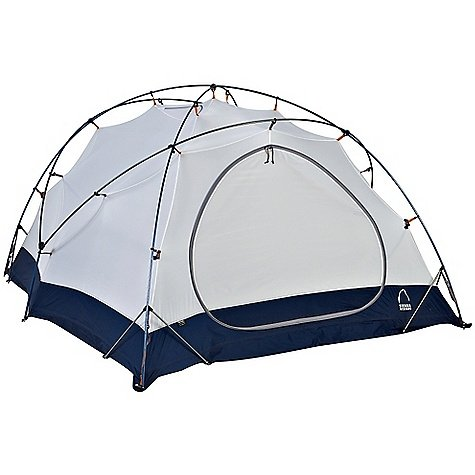 Camping Archives Coleman Tent Reviews