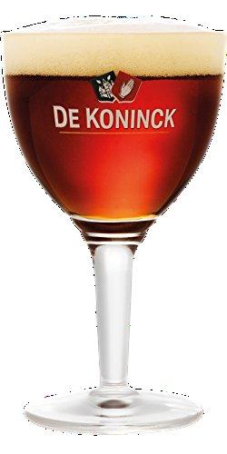 de-koninck-33cl-beer-glass