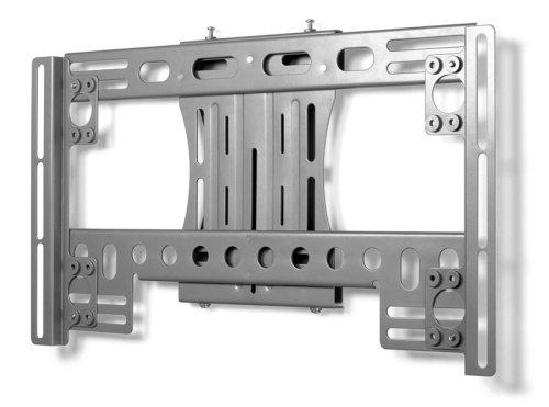 AVF Flat to Wall TV Bracket 32″-60″