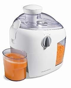 Hb 2 Speed Juice Extractor