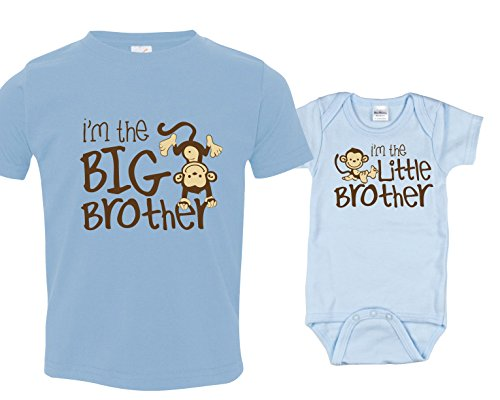 monkey-im-the-big-brother-im-the-little-brother-includes-size-2-and-0-3-mo