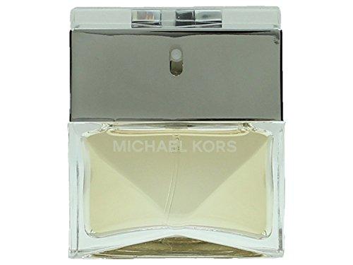 Michael Kors Eau de Parfum, Uomo, 30 ml
