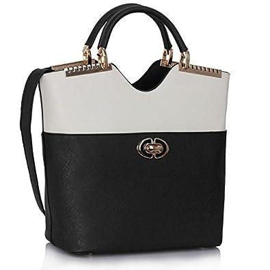 designer bags for cheap