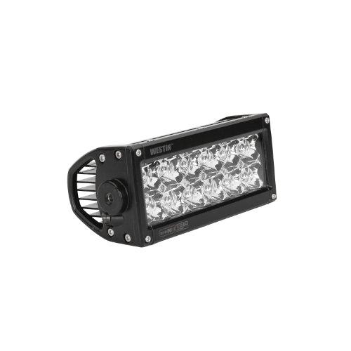 Westin 09-12230-12S Low Profile Double Row Led Light Bar