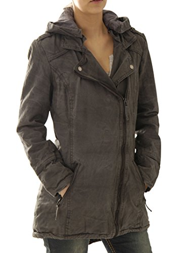 Freaky Nation Damen Jacke 312738 312738-7001