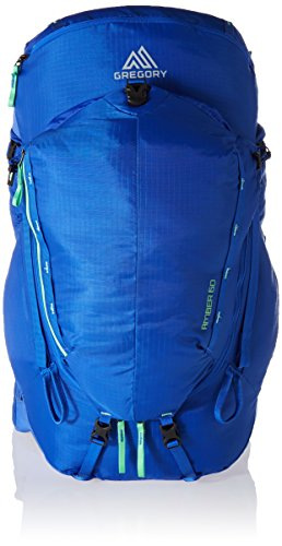 Gregory-Mountain-Products-Womens-Amber-60-Backpack-Sky-Blue-Small