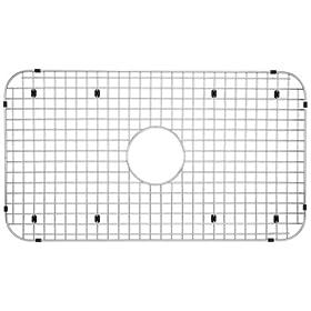 Blanco 220-997 Sink Grid