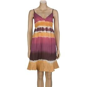 ملابس للبيت قصيرة 411sNdONVjL._AA280_.