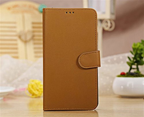 Samsung Galaxy Note 3 N9000 Phone Case Borch Fashion Multi-Function Wallet For Galaxy Note 3 Case Luxury Retro Leather Protective Carrying Case Cover With Credit Id Card Slots/ Money Pockets Flip Leather Case For Samsung Galaxy Note 3 N9000 Borch Screen P