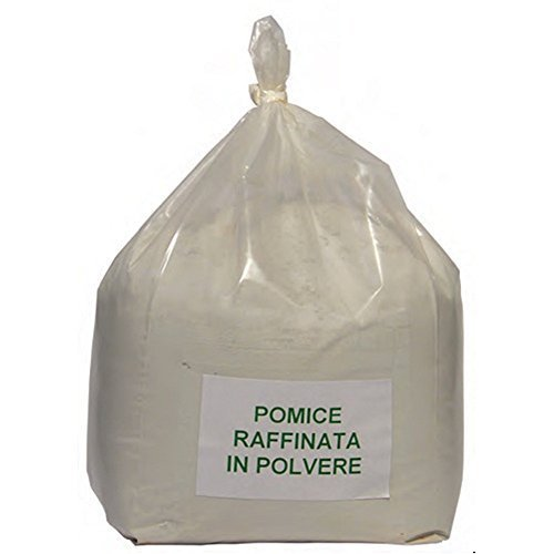 1kg-finissima-pomice-naturale-in-polvere-4-0-fff-sio2-restauro-e-finitura-di-mobili-riempitivo-per-r