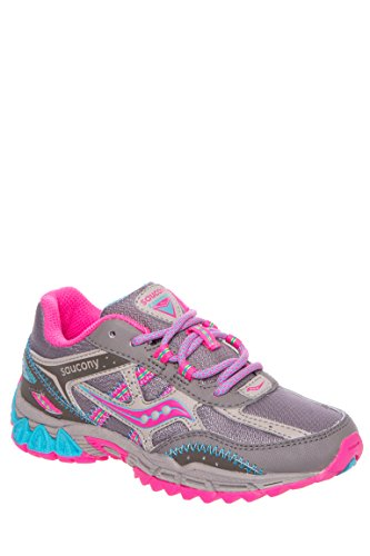 Girls' Excursion Athletic Sneaker