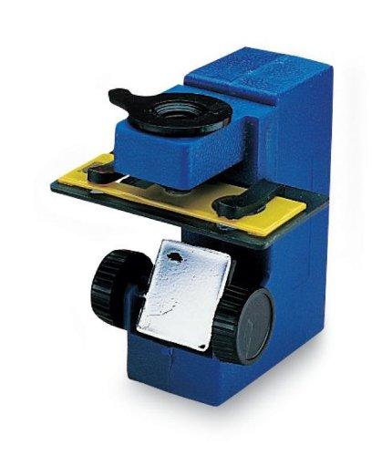 Delta Education Student Microscope, 30X Magnification