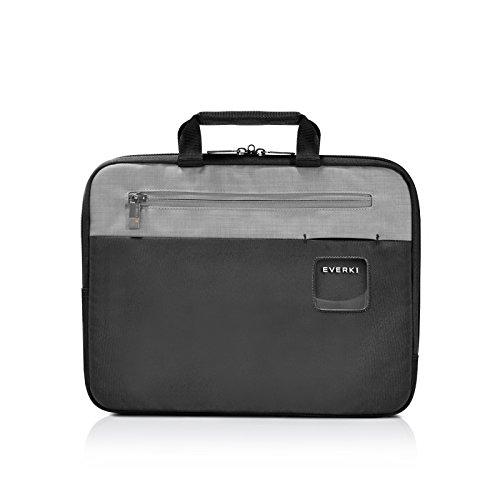 everki-contempro-laptop-sleeve-fur-notebooks-bis-133-zoll-schutzhulle-mit-memory-foam-polsterung-sch