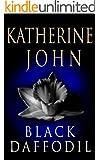 Black Daffodil (Trevor Joseph Detective Book 4)