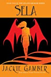 img - for Sela (Leland Dragon Series) book / textbook / text book